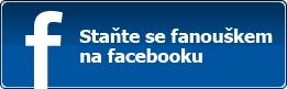 Staňte se fanouškem ByznysWeb.cz na facebooku!