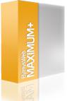 byznysweb maximum plus - profesionální eshop, e-shop, internetový obchod
