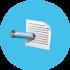 profesionálny redačný systém na tvorbu webu, CMS
