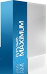 byznysweb maximum - tvorba internetových obchodů, etvorba e-shopů