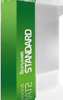 byznysweb standard - vytvoření webové stránky pro firmy