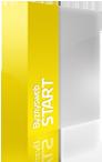 byznysweb start - webové stránky pro firmy